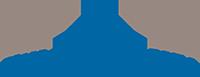 ub-logo-1-sm